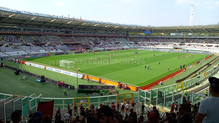 torino-salernitana-stadio-olimpico