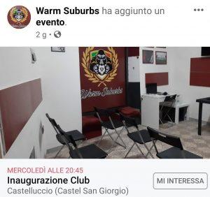 warm-suburbs